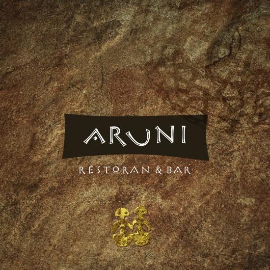 Aruni-kampanya-01