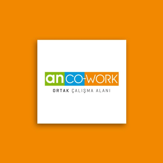 anco-workturuncu