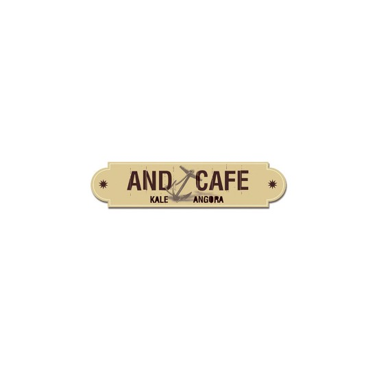 andcafe