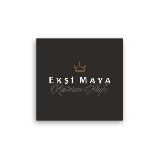 eksimaya