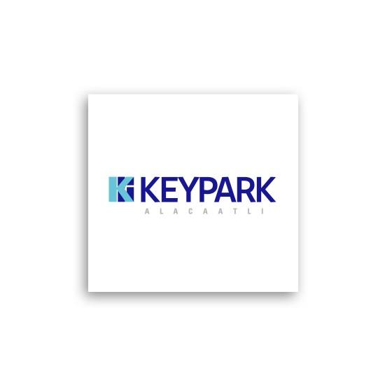 keypark