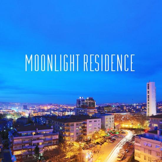 moonlight-kampanya-01