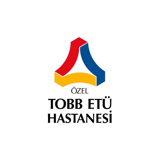 tobbLG