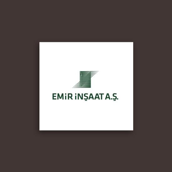emirinsaat